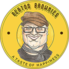 Berto's Brownies